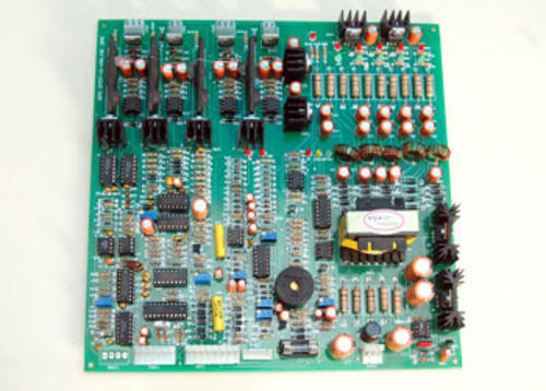 Online-Ups-Pcb-India-Printed-Circuit-Board-Wholesaler-Chennai-Erode-Trichy